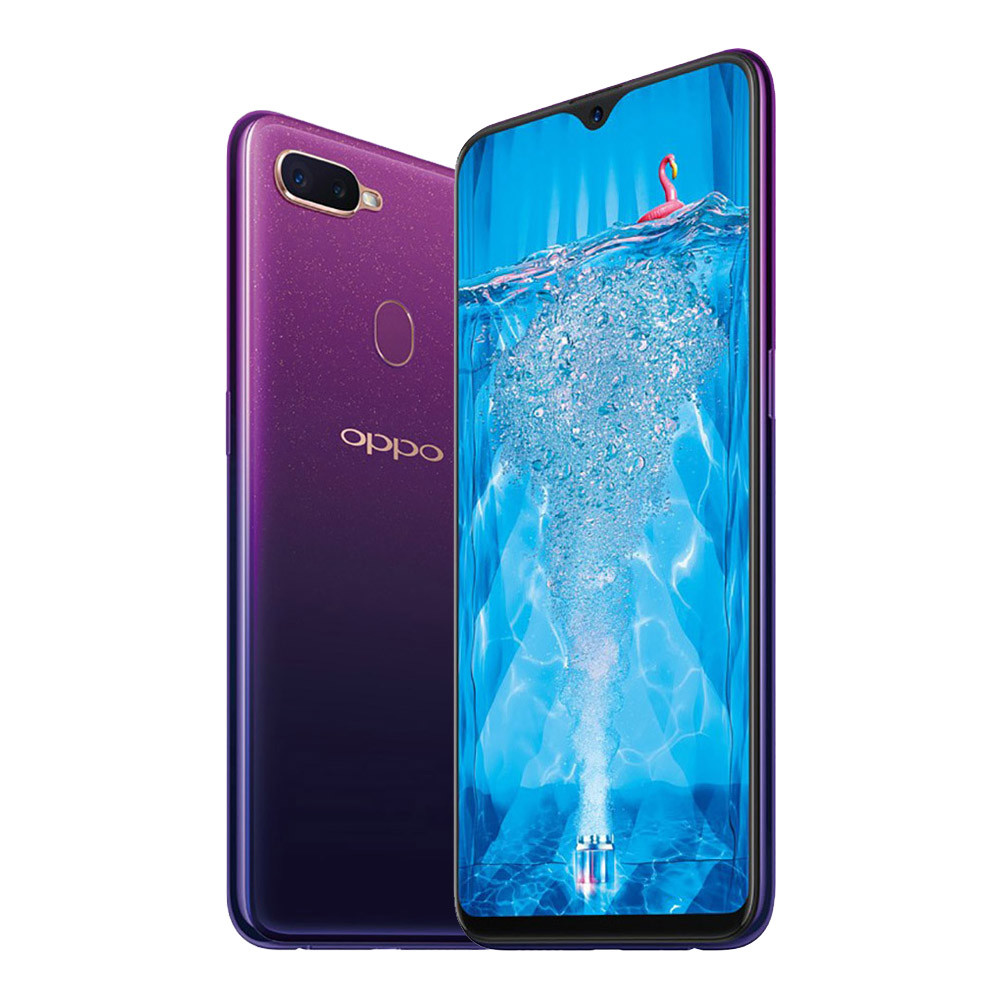 01-3000074568-oppo-f9---purple-4_r.jpg