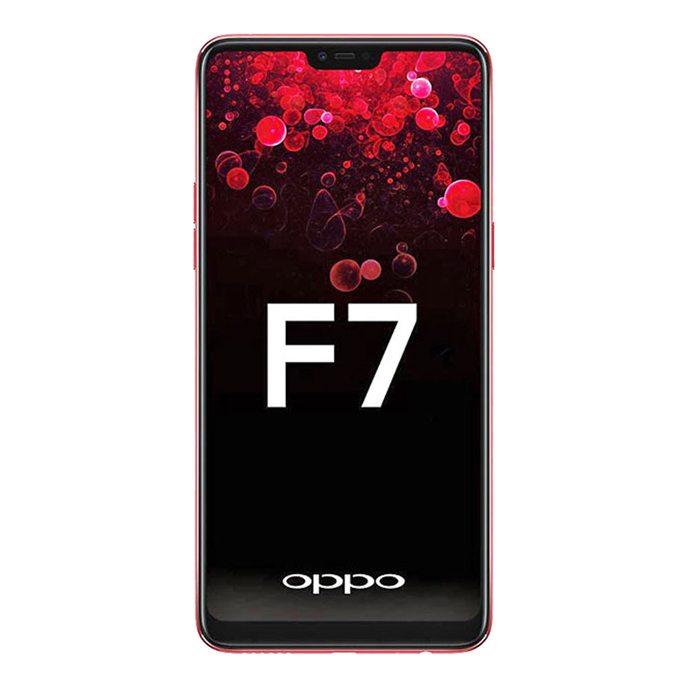 27-oppo-f7---red-4.jpg