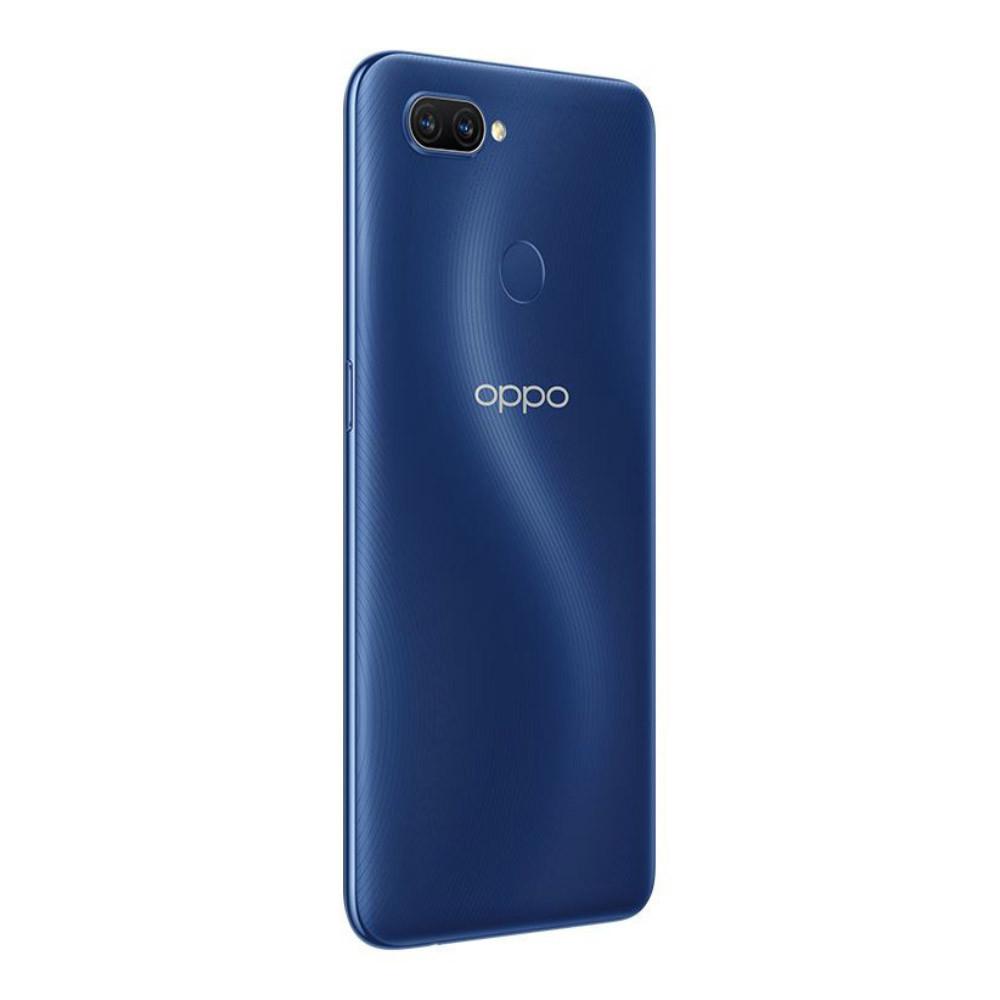 04---3000085303-deep-blue-5.jpg