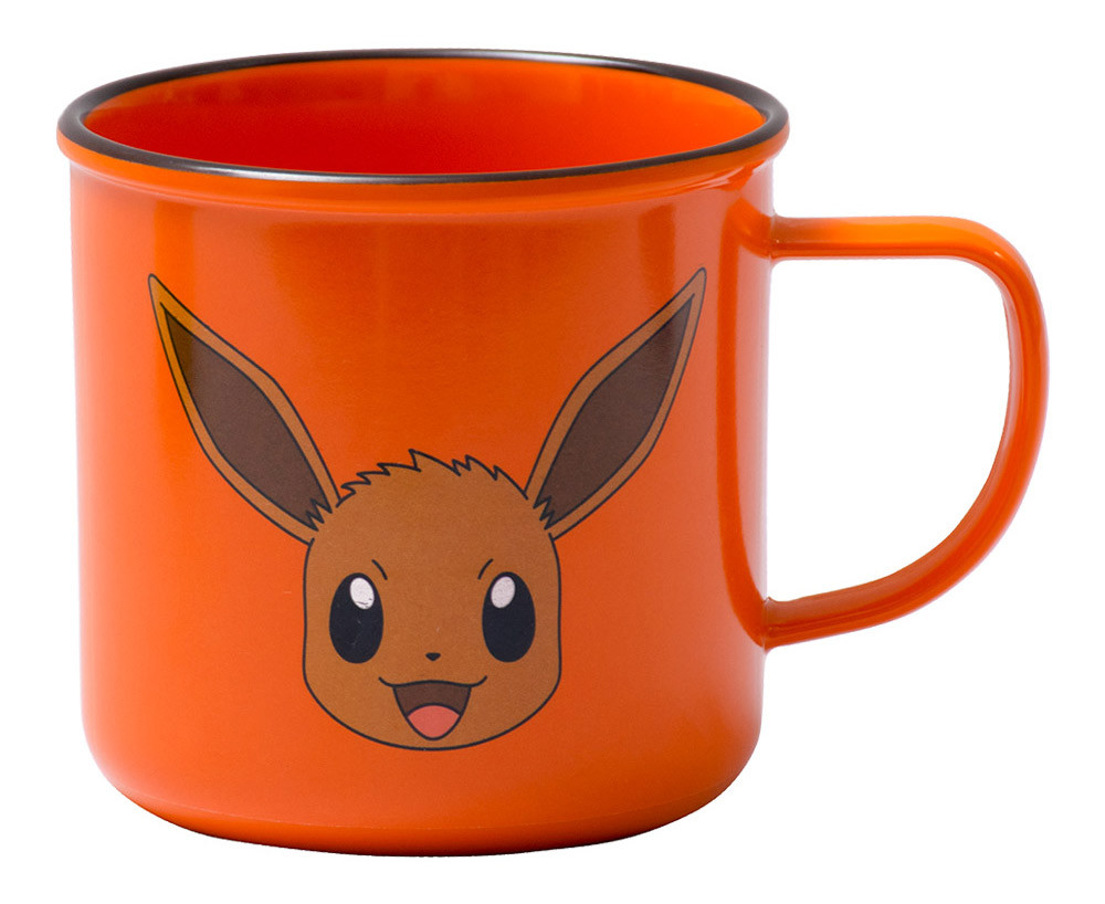 07---3000083448-org-mug-pokemon---orange