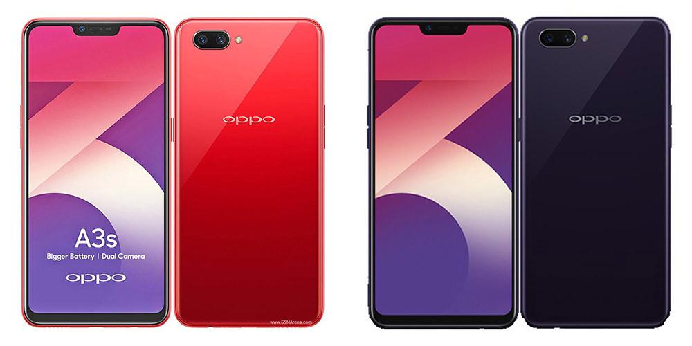 40-oppo-a3s-32gb---red-1_r_c2.jpg