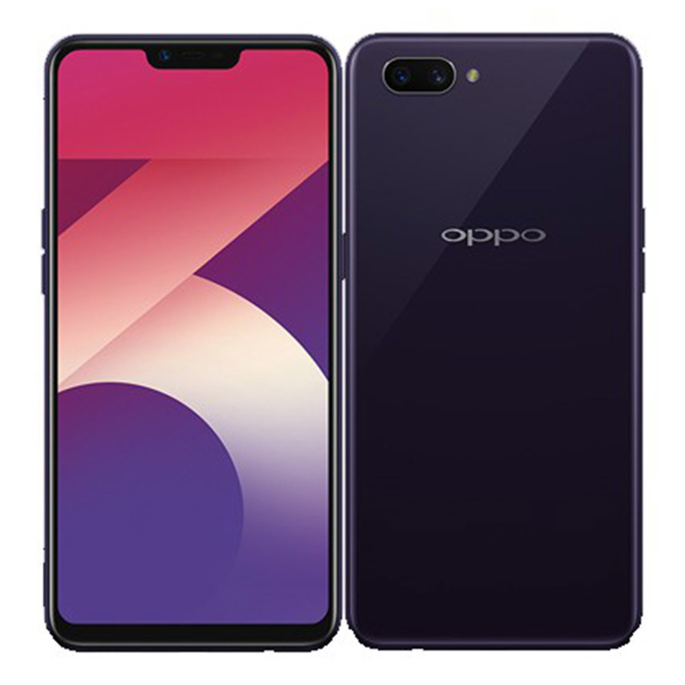 41-oppo-a3s-32gb---purple.jpg