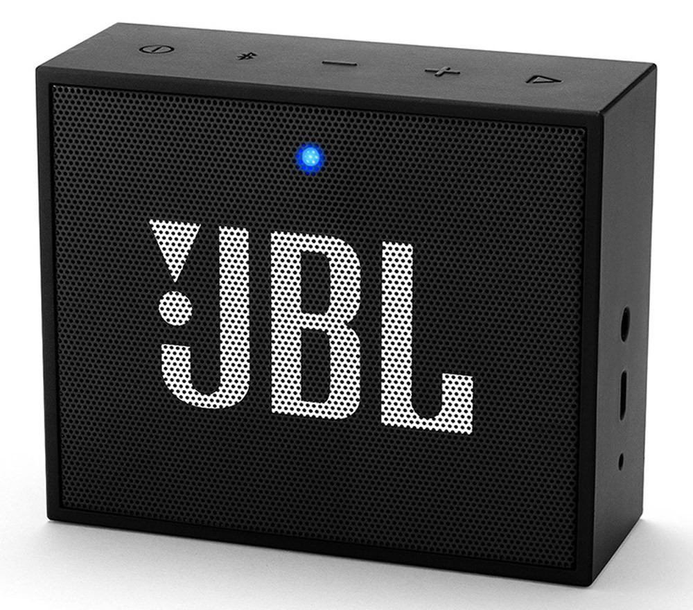 jbl-go-plus---black-2.jpg