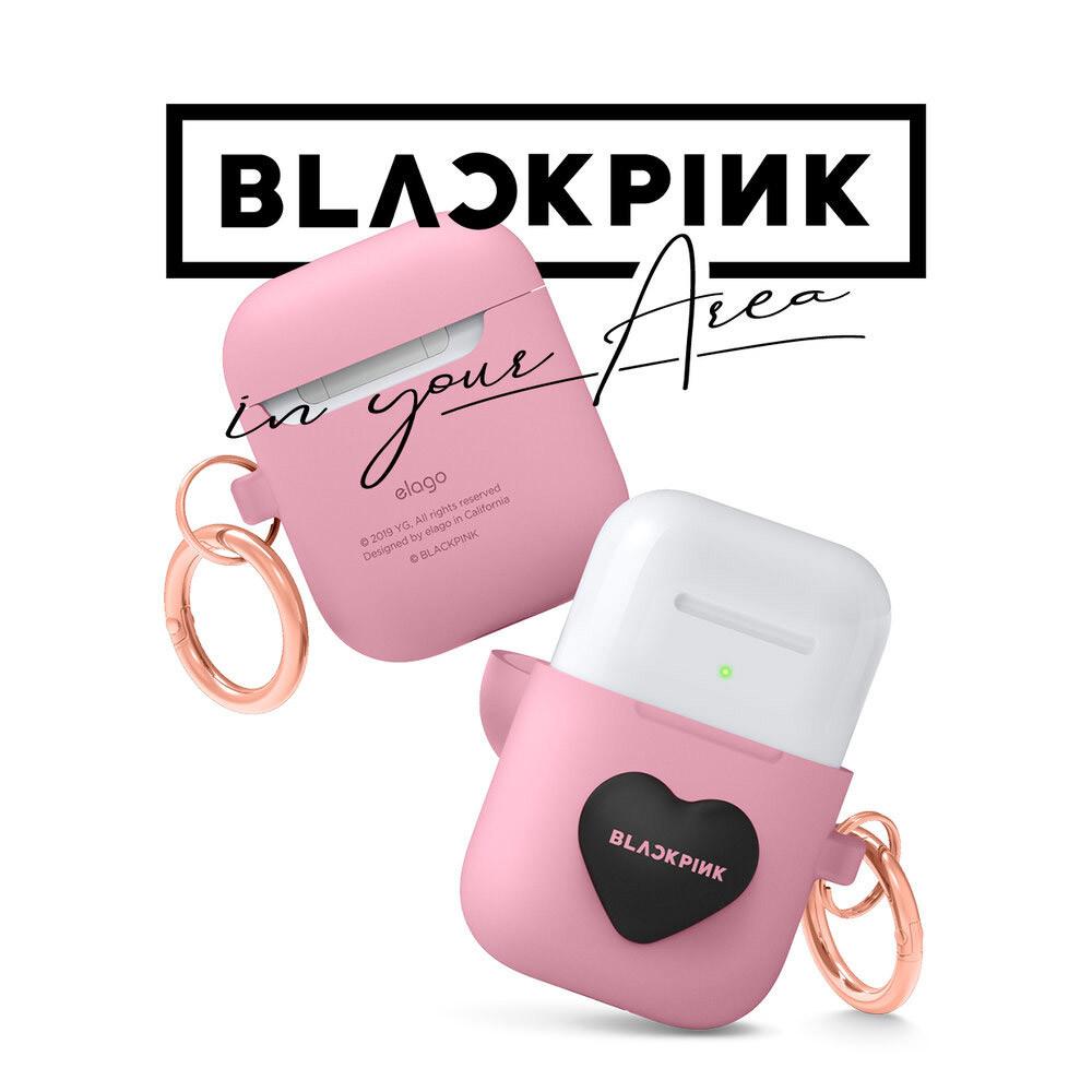 04---3000084665-airpods-black-pink-2.jpg