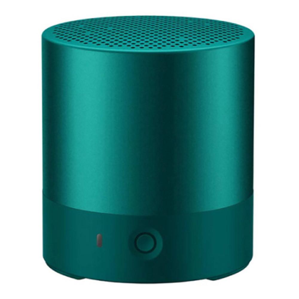 huawei-mini-speaker-emerald-1.jpg