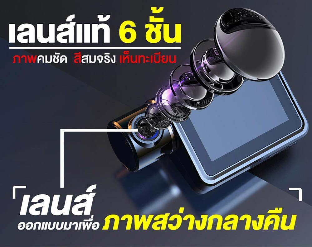 01-9000011595-11.jpg
