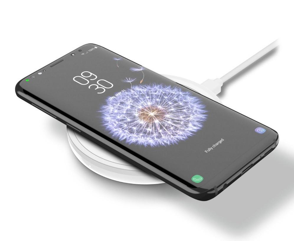 01---3000081604-wireless-charging-f7u082