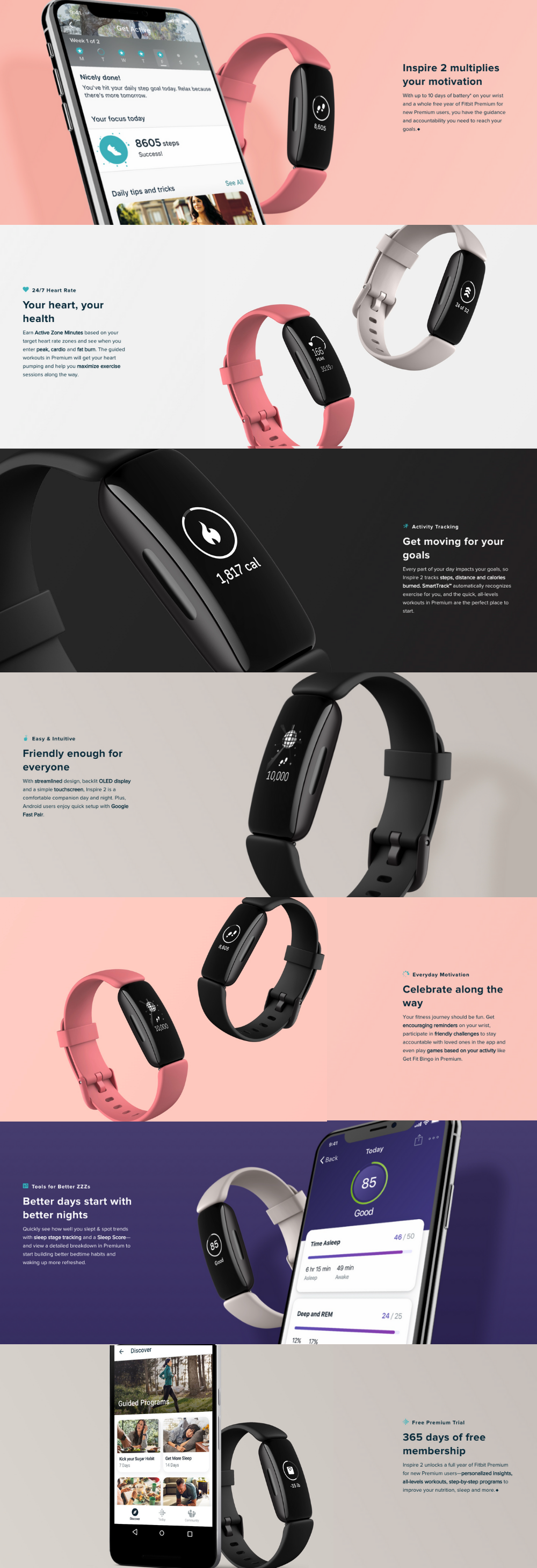 01-fitbitinspire2.png
