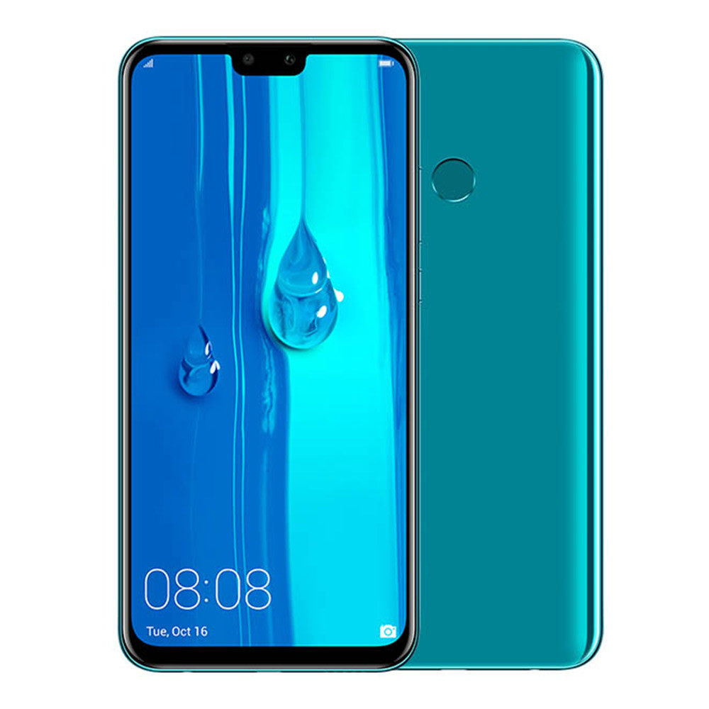 0001-huawei-y9-2019---blue.jpg
