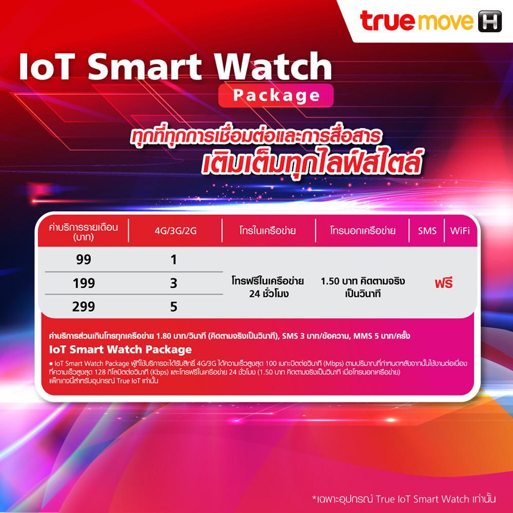 aw_iot_smartwatch_online_media_ok-02.jpg