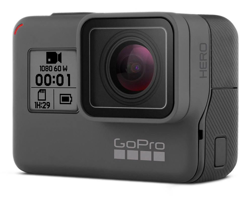 78-gopro-hero-limited-2018.jpg