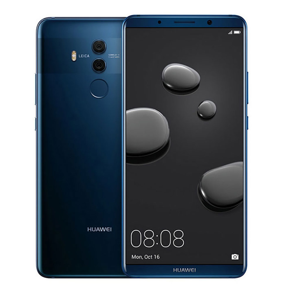 12-huawei-mate-10-pro---blue-1.jpg