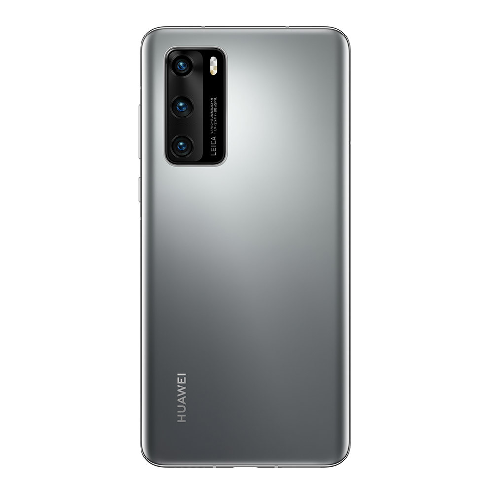 04-3000084776-huawei-p40-5g---silver-1.j