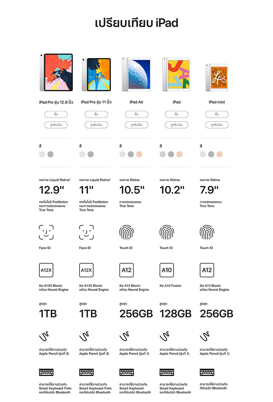 ipad-web-comparison-page_1_1.jpg