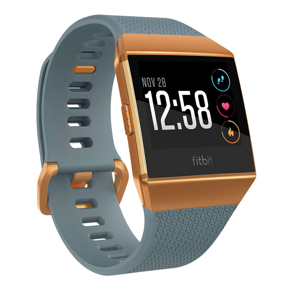66-fitbit-ionic---slate-blueburnt-orange