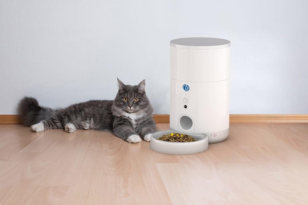 t3-smart-pet-feeder-k.jpg
