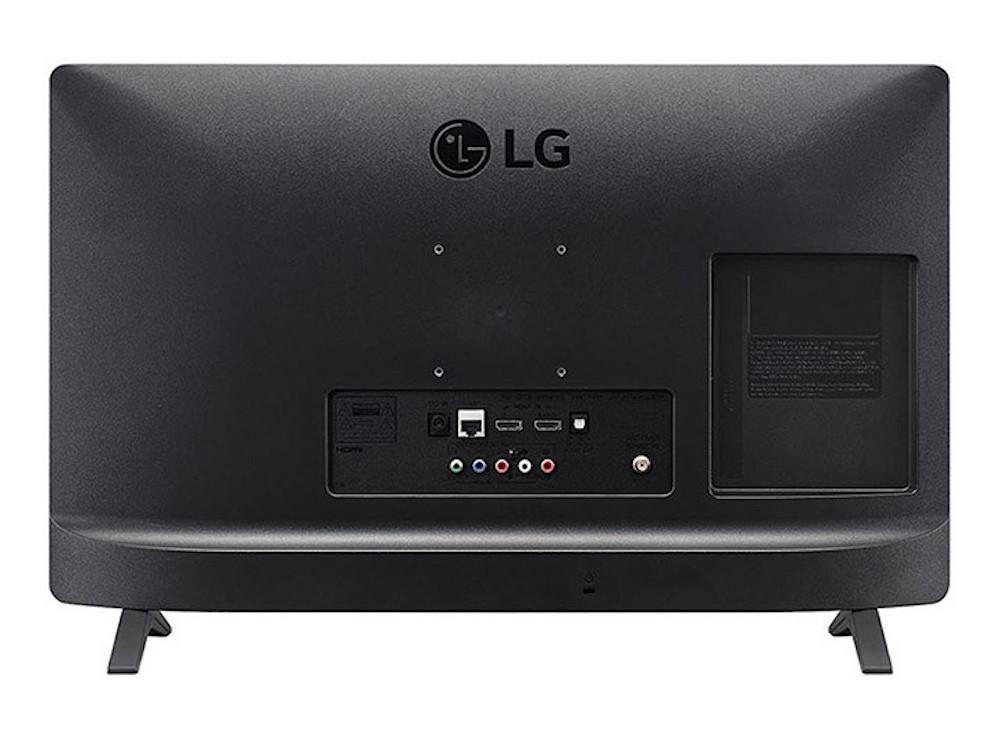 5-content-lgtvmonitor24tl520v-pt.jpg