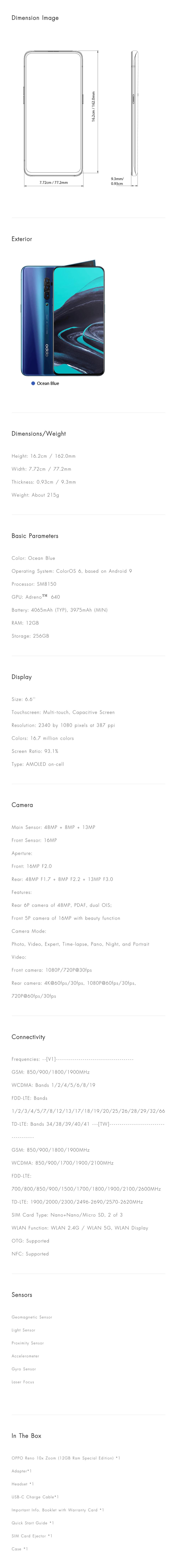 reno-10x-zoom-specs1.png