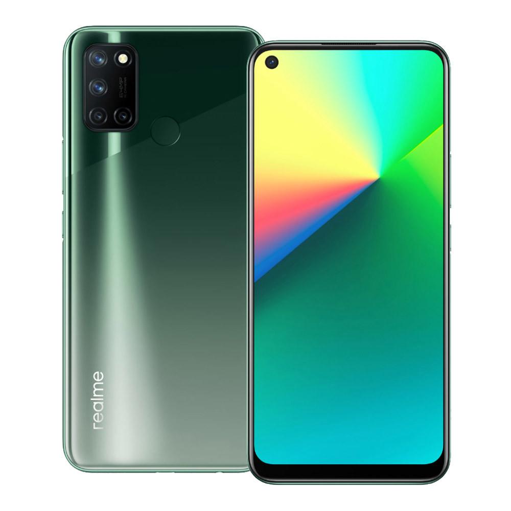 02---realme-7i---aurora-green-4_r.jpg