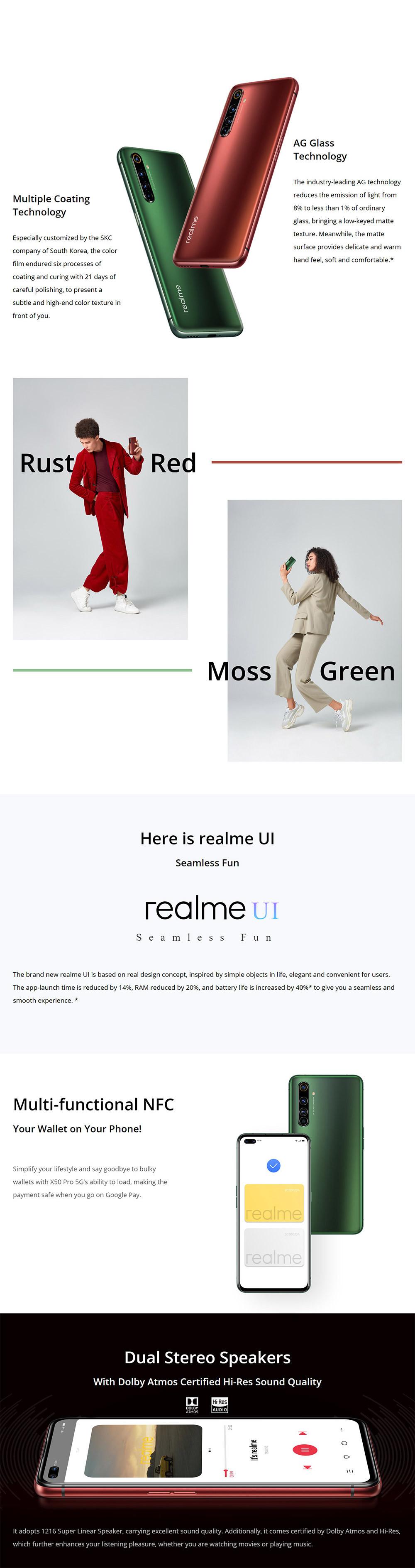 realme-x50-pro-5g-2_2.jpg