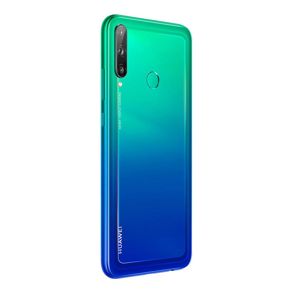 04-3000084357-huawei-y7p---aurora-blue-5