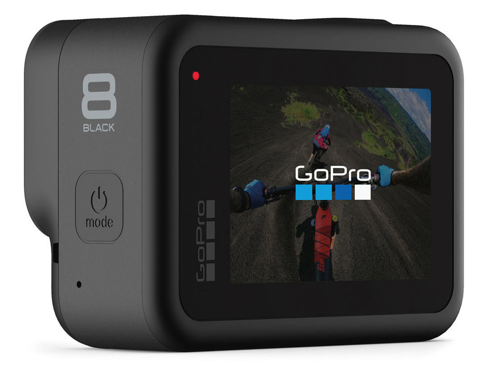 01-3000083799-gopro-hero-8-5.jpg