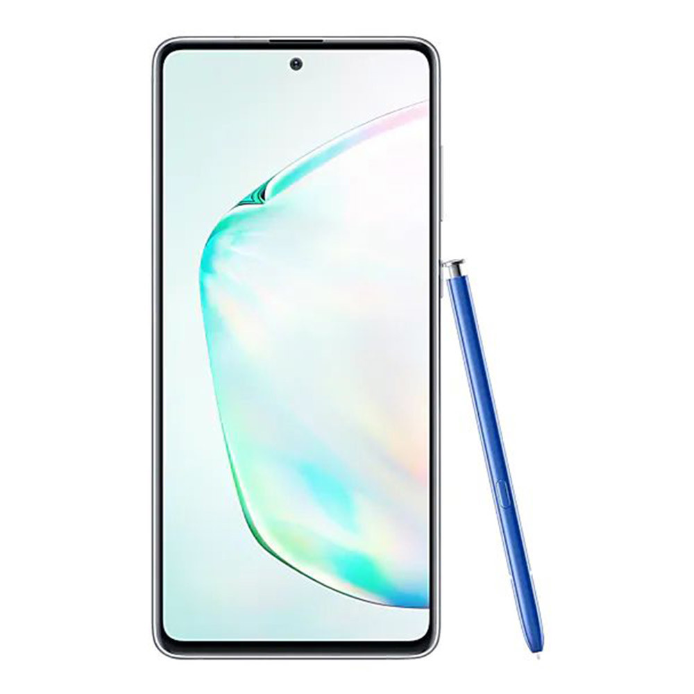 01-3000084226-sumsung-galaxy-note10-lite