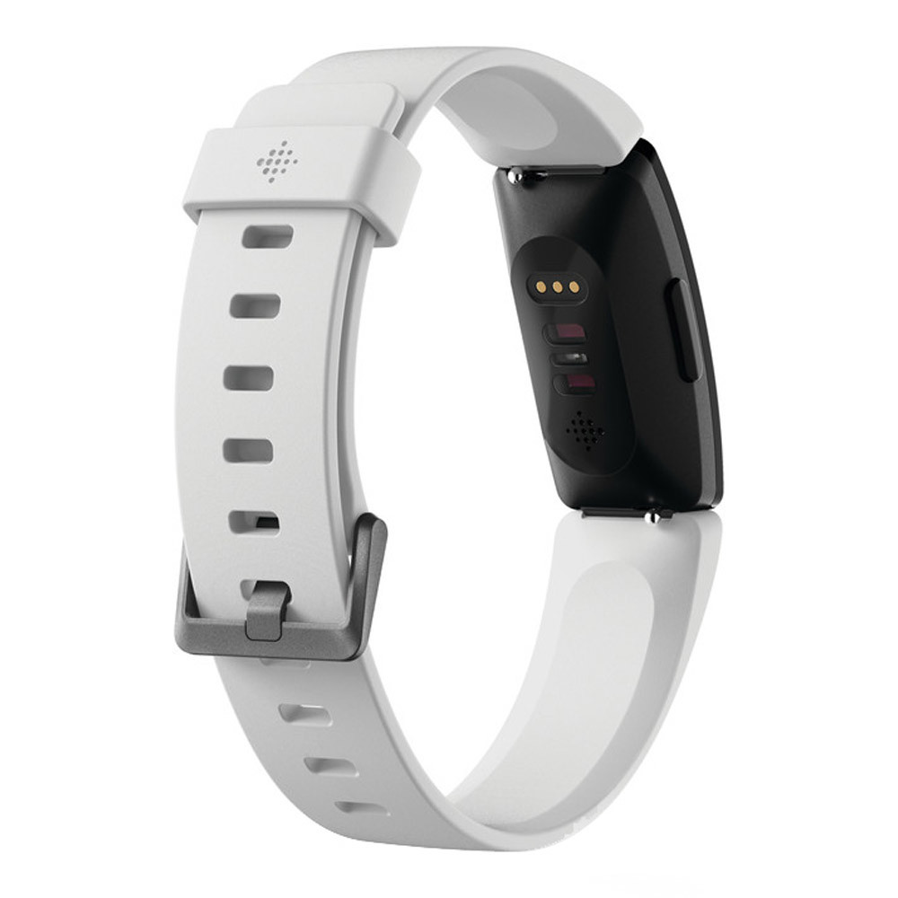 01---3000079163-fitbit-inspire-hr---whit
