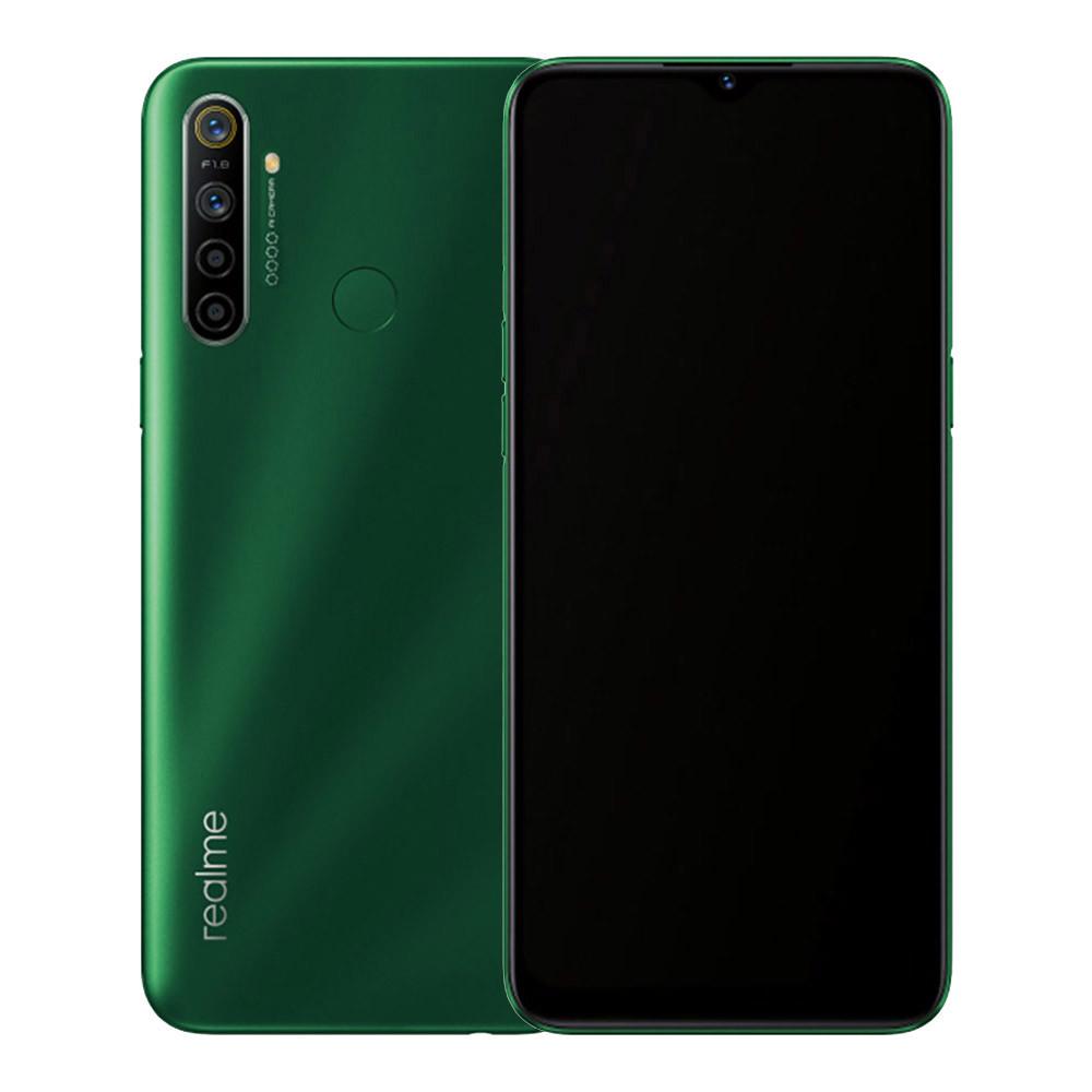 05---3000084012-realme-5i---green-2_t.jp
