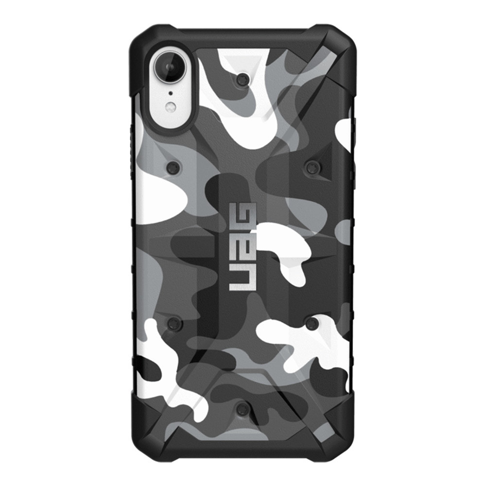 07-uag-pathfinder-se-camo-series-iphone-