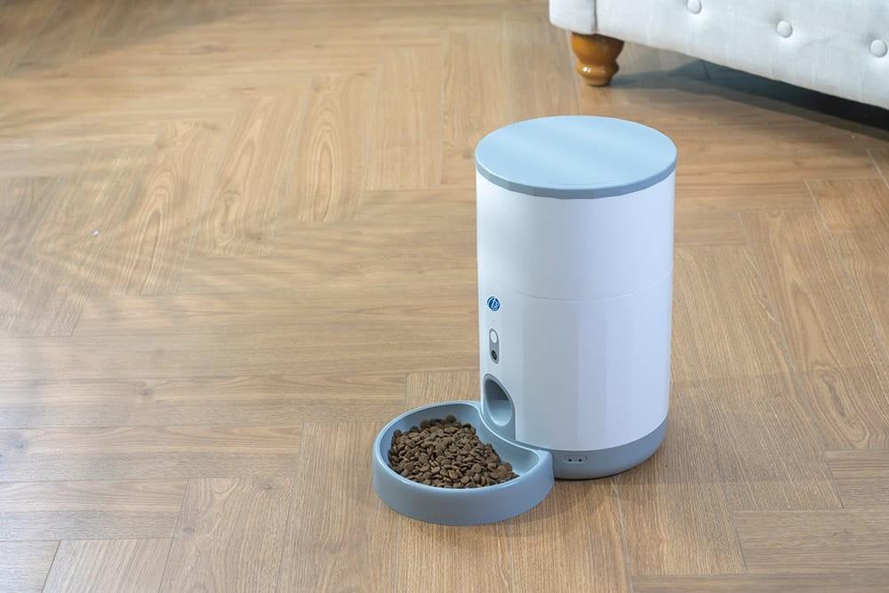 t3-smart-pet-feeder-h.jpg