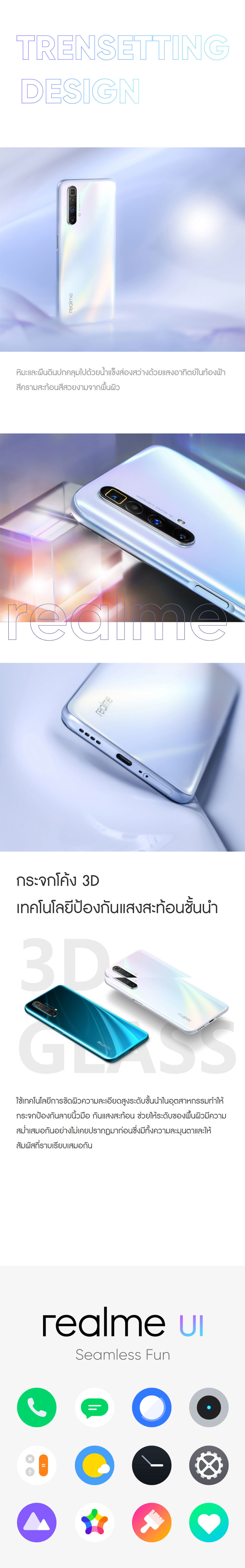03-3000086087-feature-2_3.jpg