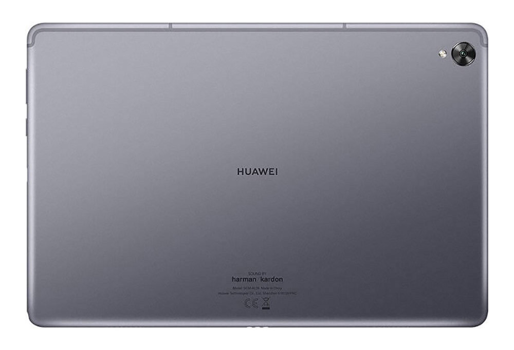 02-3000084199-huawei-mediapad-m6-10.jpg