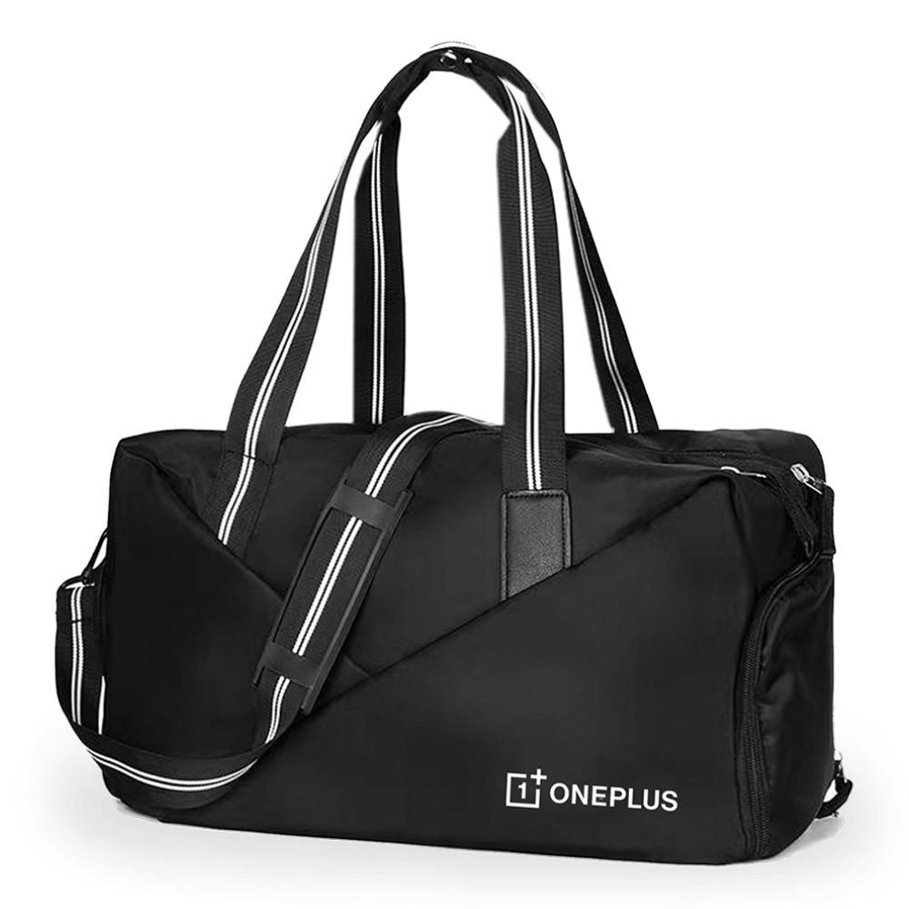 oneplus-bag.jpg