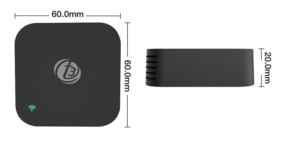 t3-smart-ir-remote-m.jpg