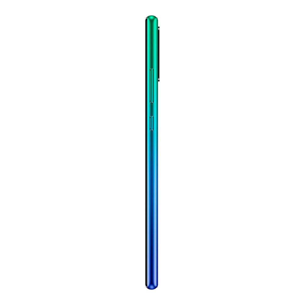 04-3000084357-huawei-y7p---aurora-blue-6