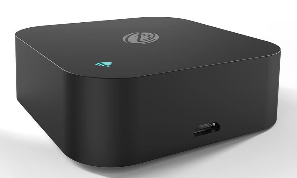 t3-smart-ir-remote-i.jpg