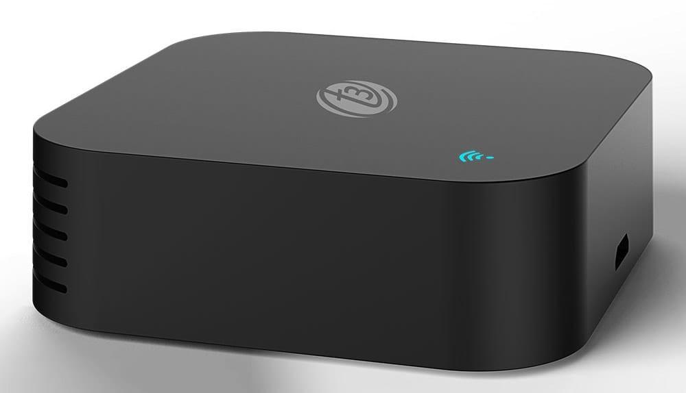 t3-smart-ir-remote-f.jpg