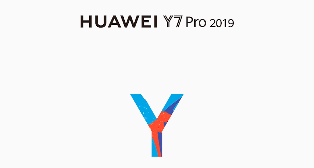 1-lp-huaweiy7pro2019blue.png