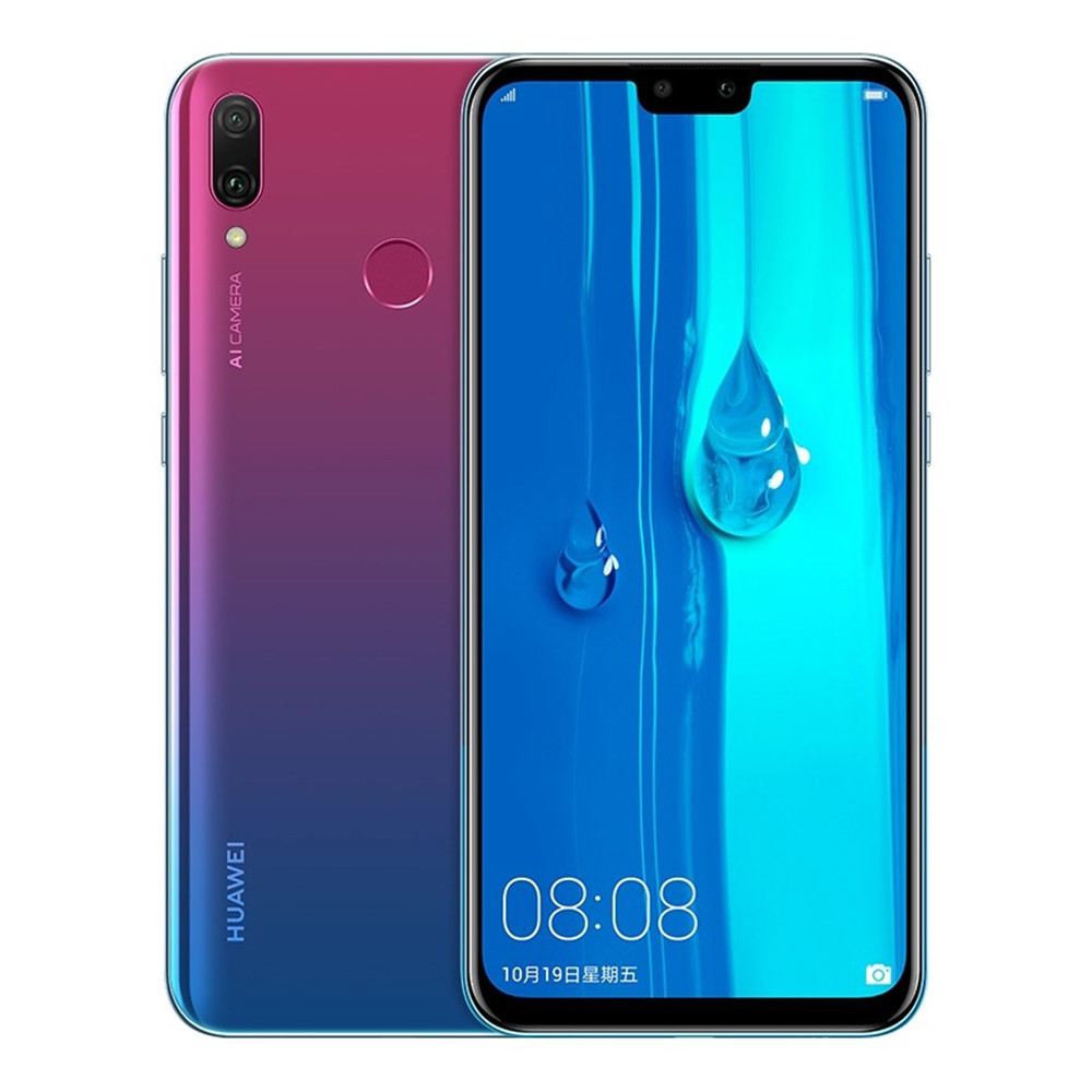 0003-huawei-y9-2019---purple.jpg