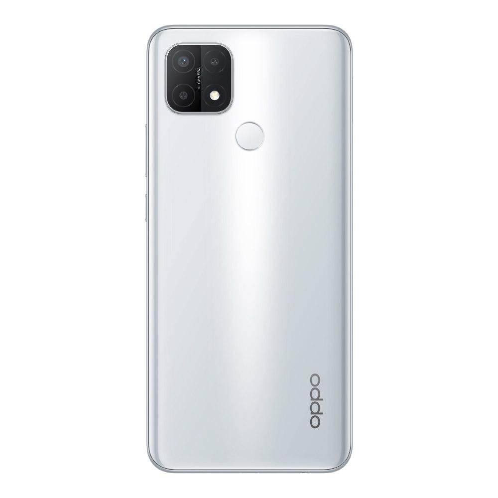 01---3000089194-fancy-white-2.jpg