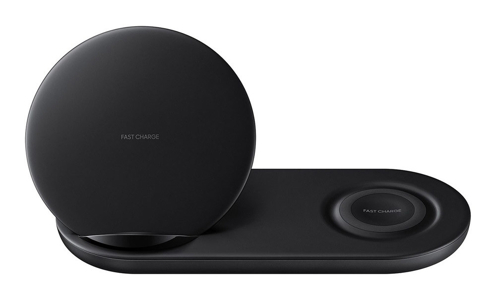87-samsung-wireless-charger-duo---black.
