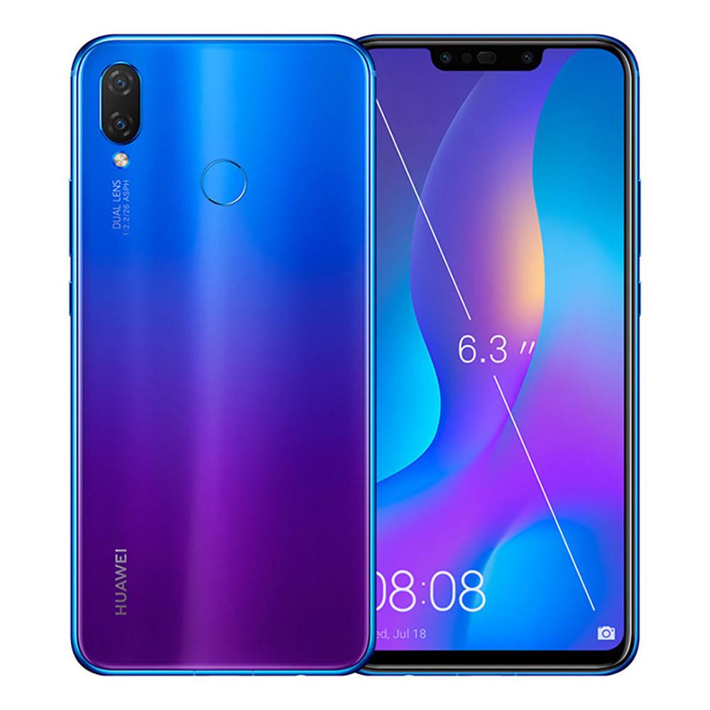 08-huawei-nova-3i---purple.jpg
