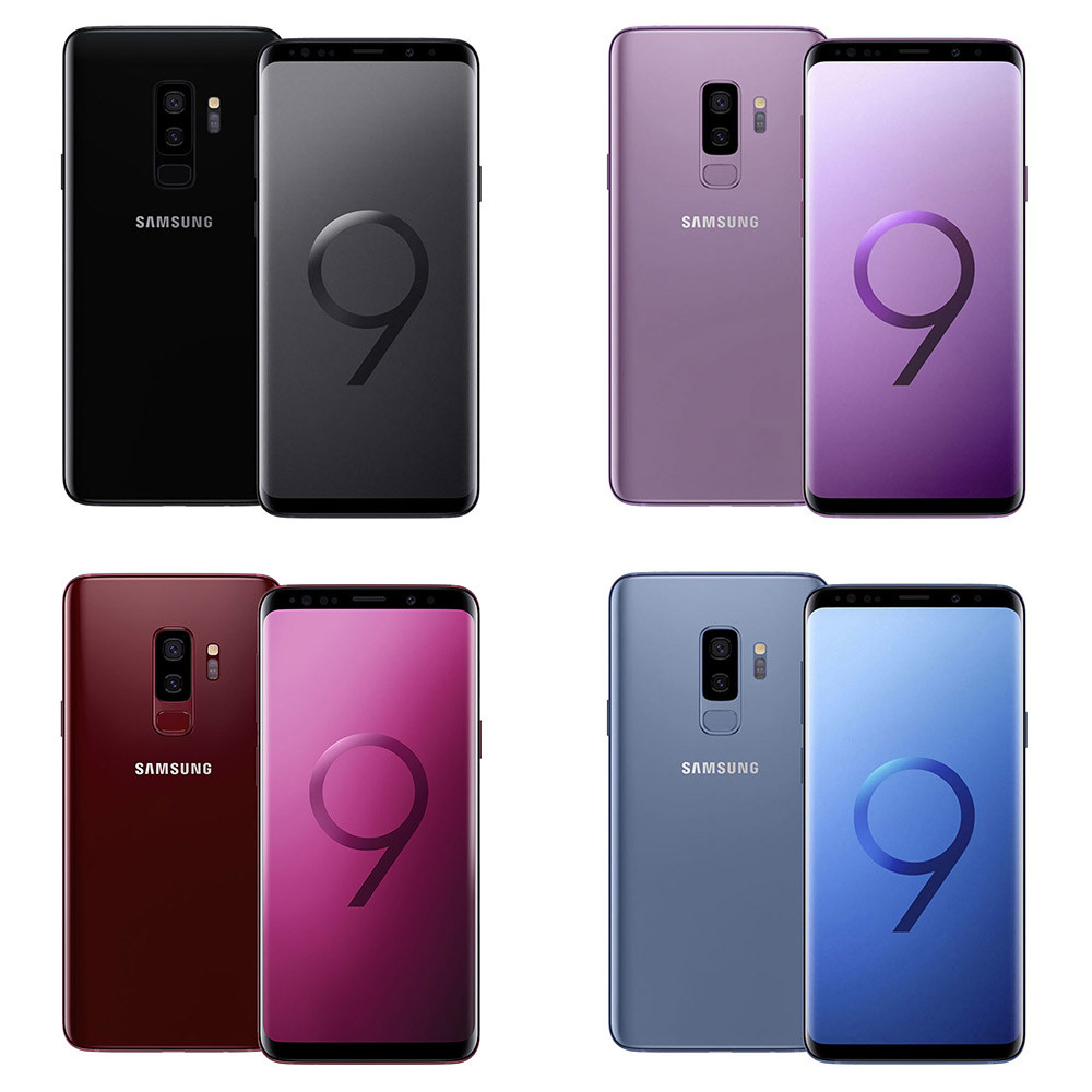 galaxy-s9-plus_burgundy-red_4_r_c4.jpg