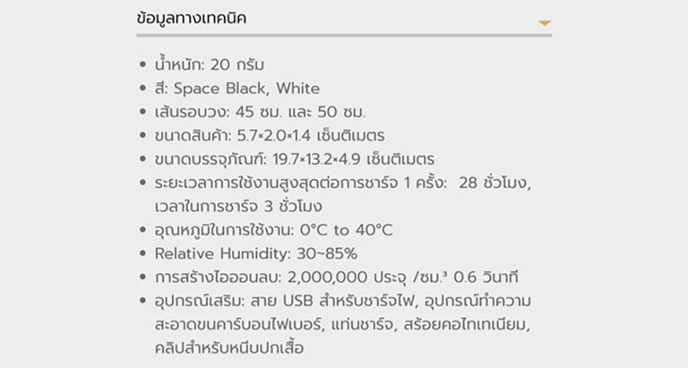 012---9000011101-12.jpg