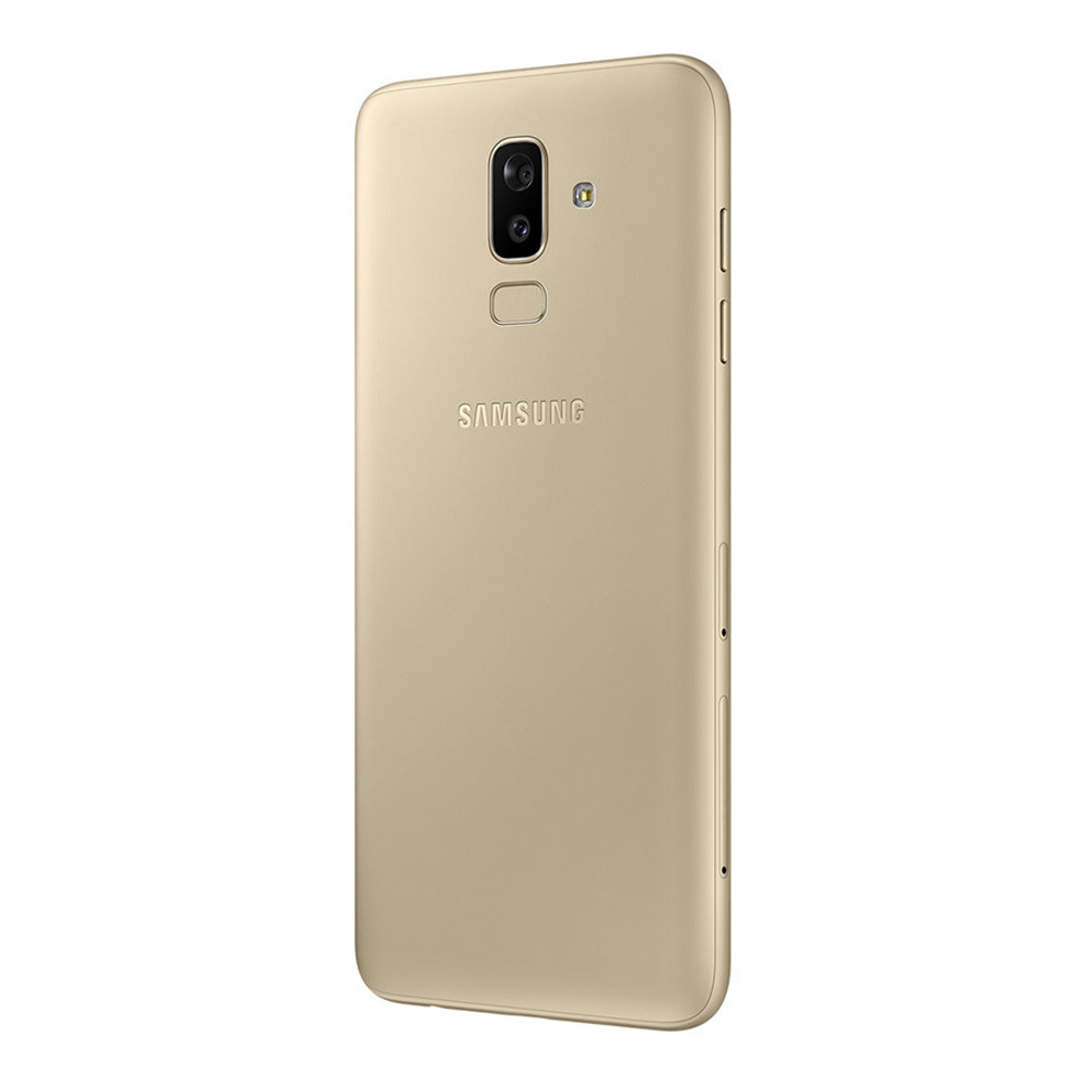 01-samsung-galaxy-j8---gold-box-set-2.jp