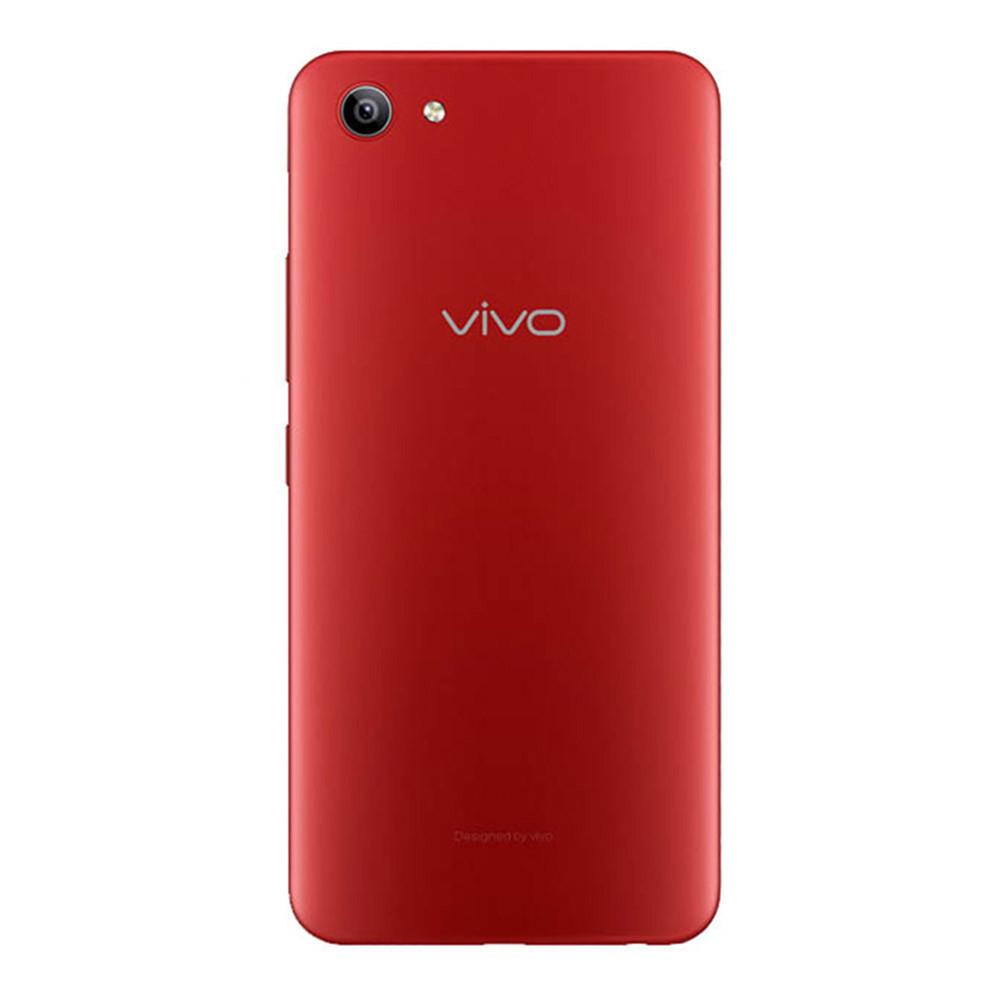0002-vivo-y81i--ooe-truemove-h---red-3.j