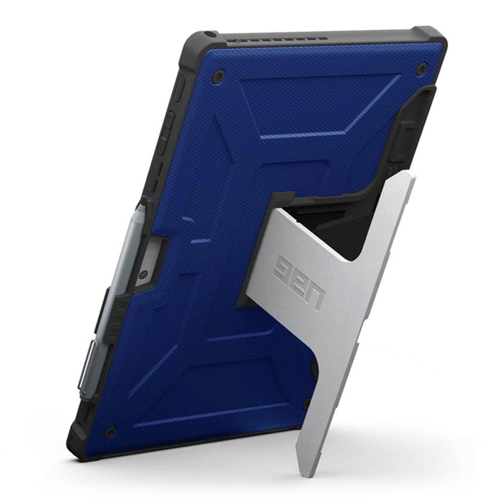 07---3000063067-microsoft-surface---coba