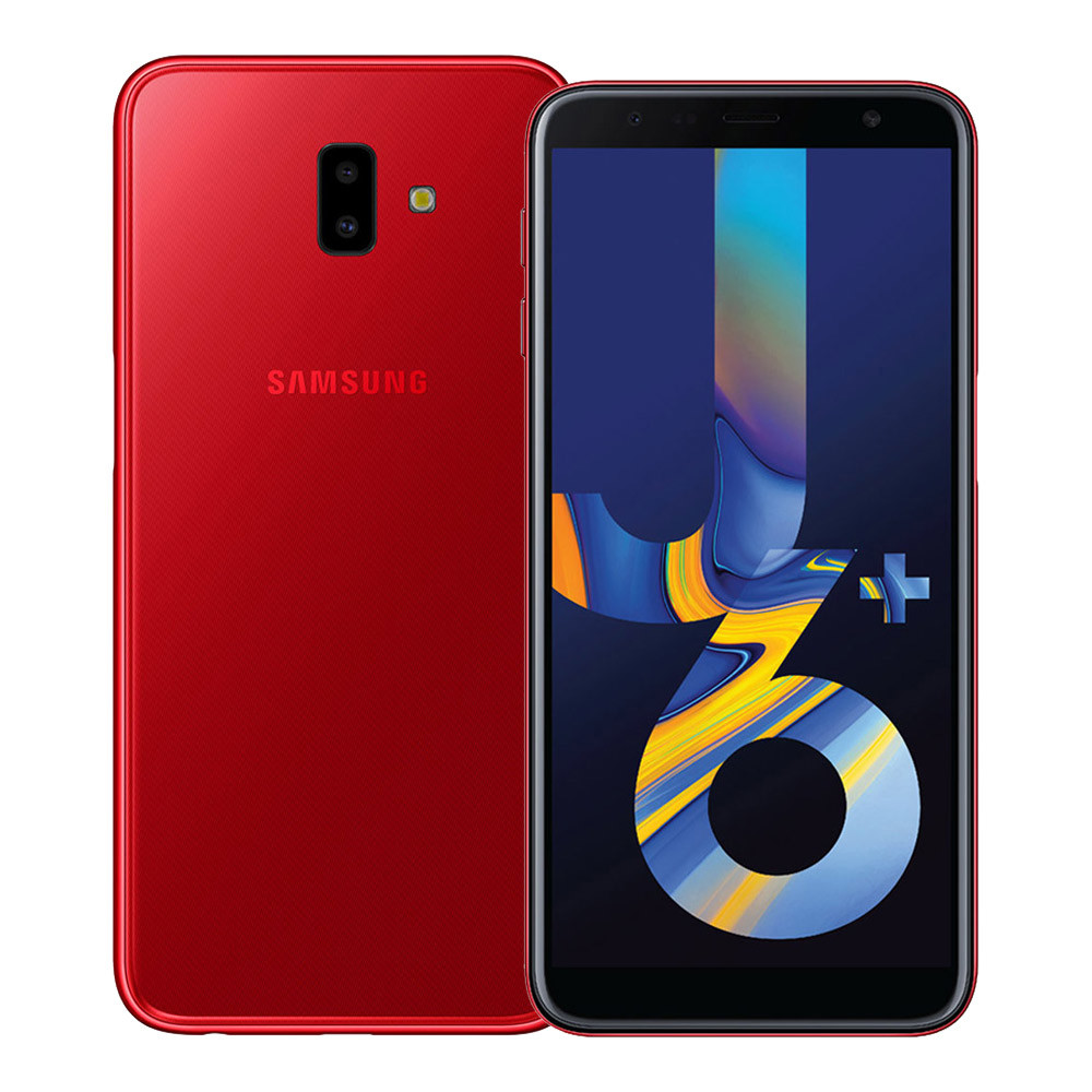 samsung-j6red-4_r.jpg