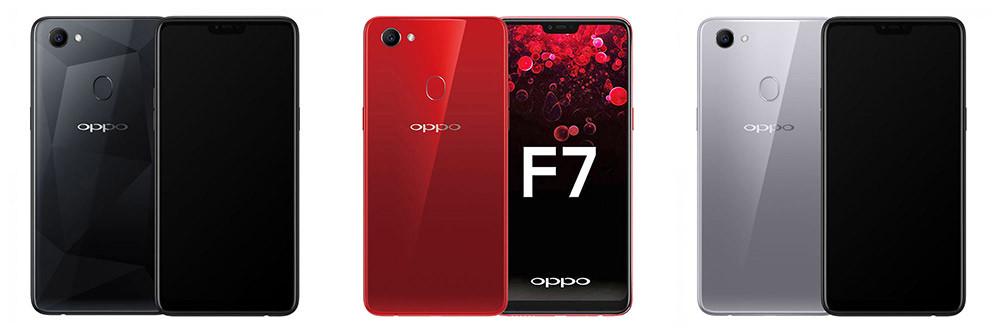 27-oppo-f7---red-1_c3.jpg